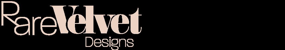 Miriam-light-logo.png