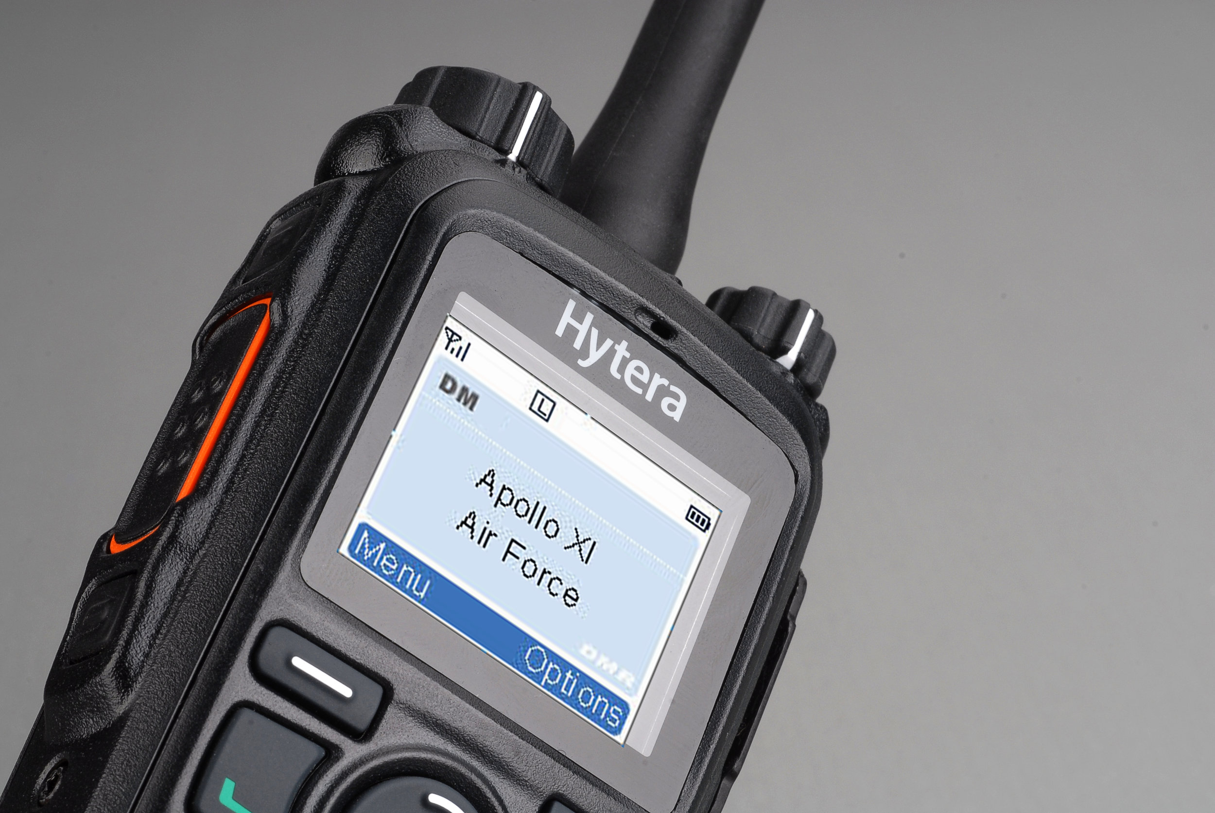 banner-hytera-radio-4.jpg