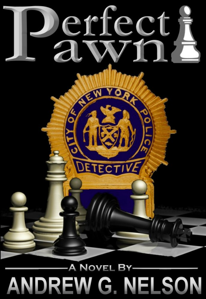 perfect_pawn_cover_kindle_042007_g.jpg