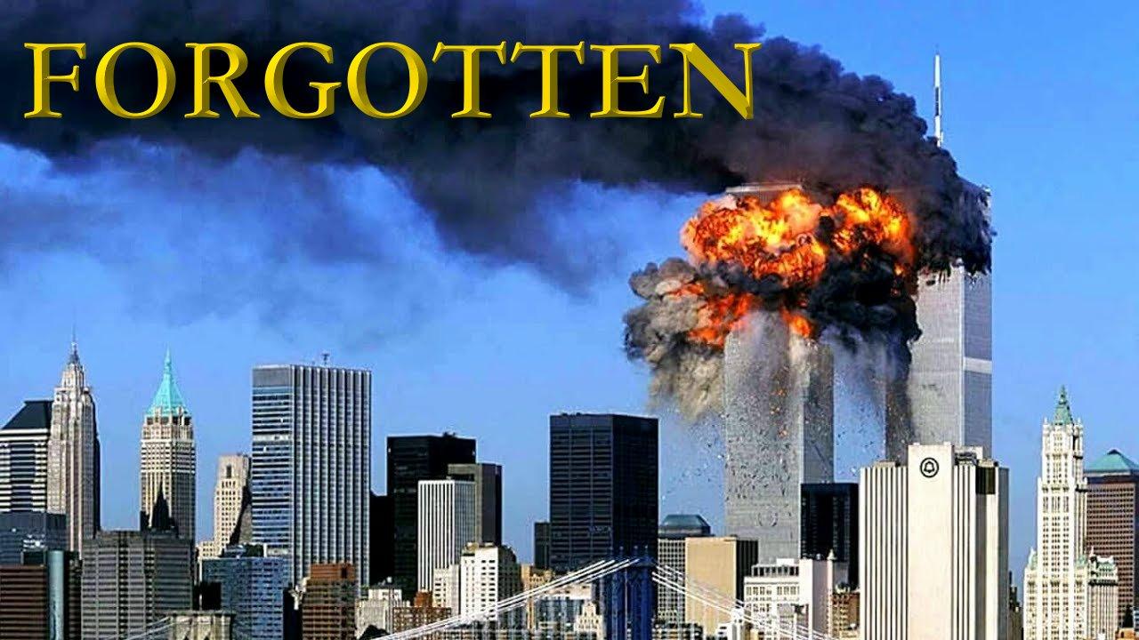 WTC_FORGOTTEN.jpg