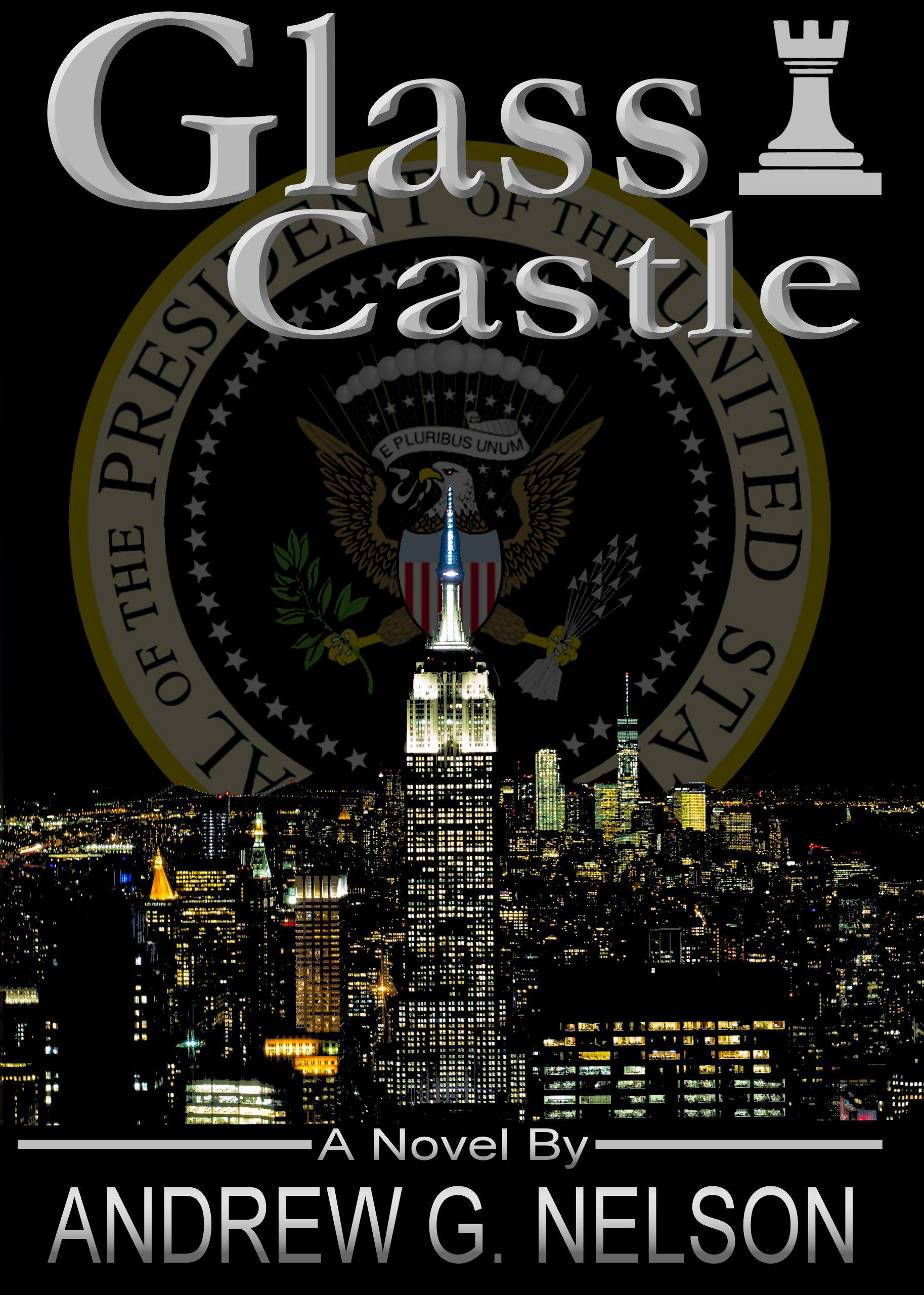Glass_Castle_Kindle_052819_E1_FULL.jpg