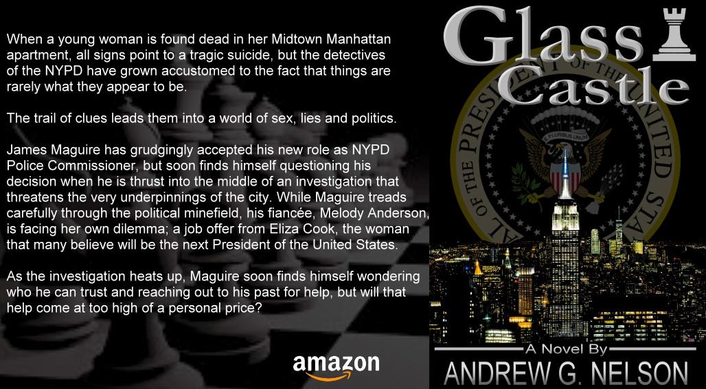 Glass_Castlel_Blurb_01.jpg