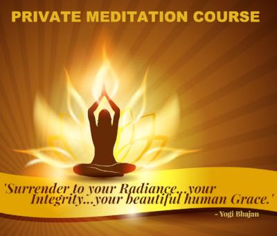 privatemeditation.png