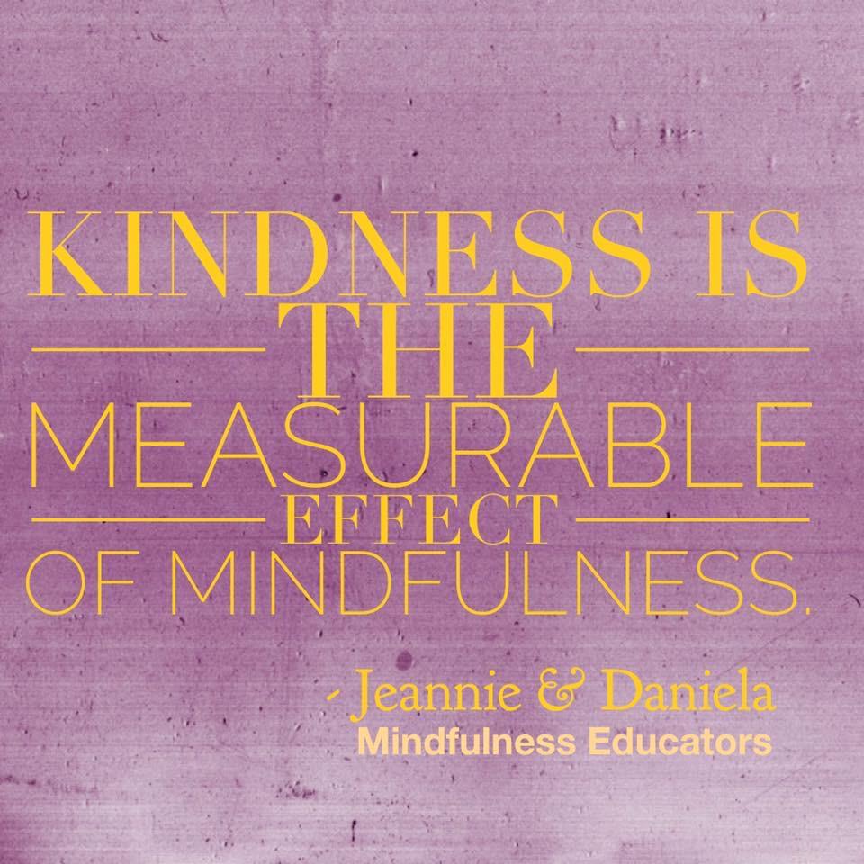 kindnessisthemeasurableeffectofmindfulness.jpg