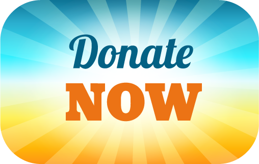 100% of your donations goes directly to our educational programs for students in area schools and adults navigating challenging life circumstances