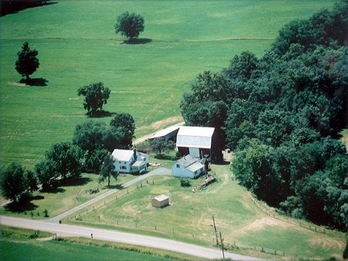 aerial view of farm.jpg