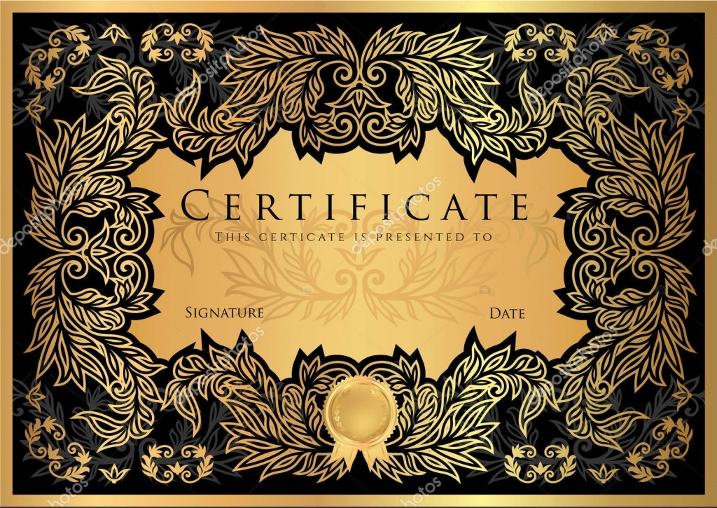 certificatesample.jpg