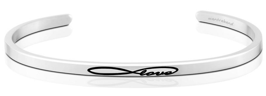 bracelets-infinite-love-2.jpg