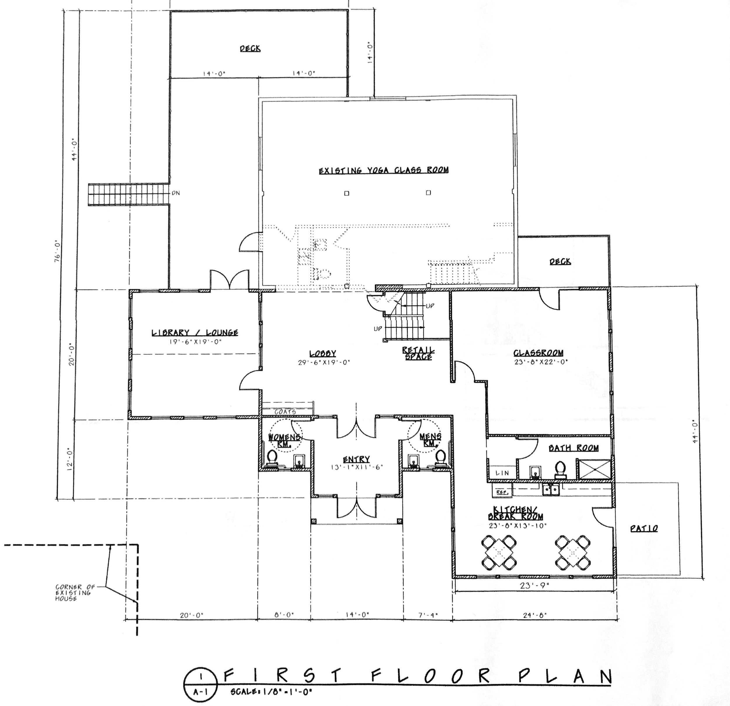 SRFL plan phase 1 - round 5 - FirstFloor.jpg
