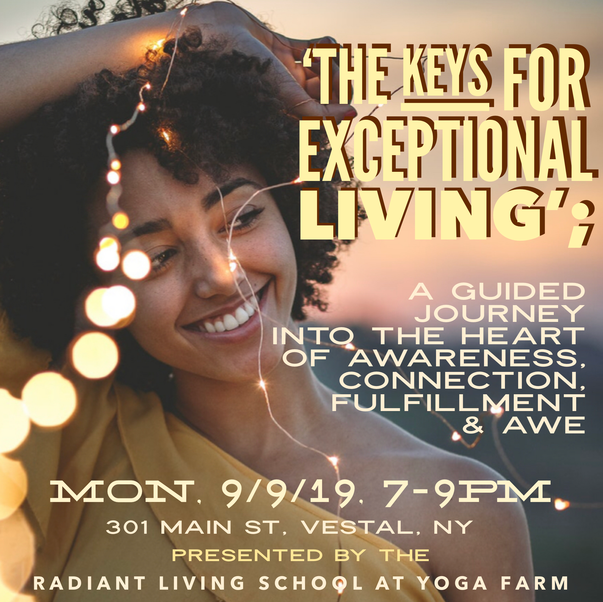 Keys for Exceptional Living in Vestal.PNG