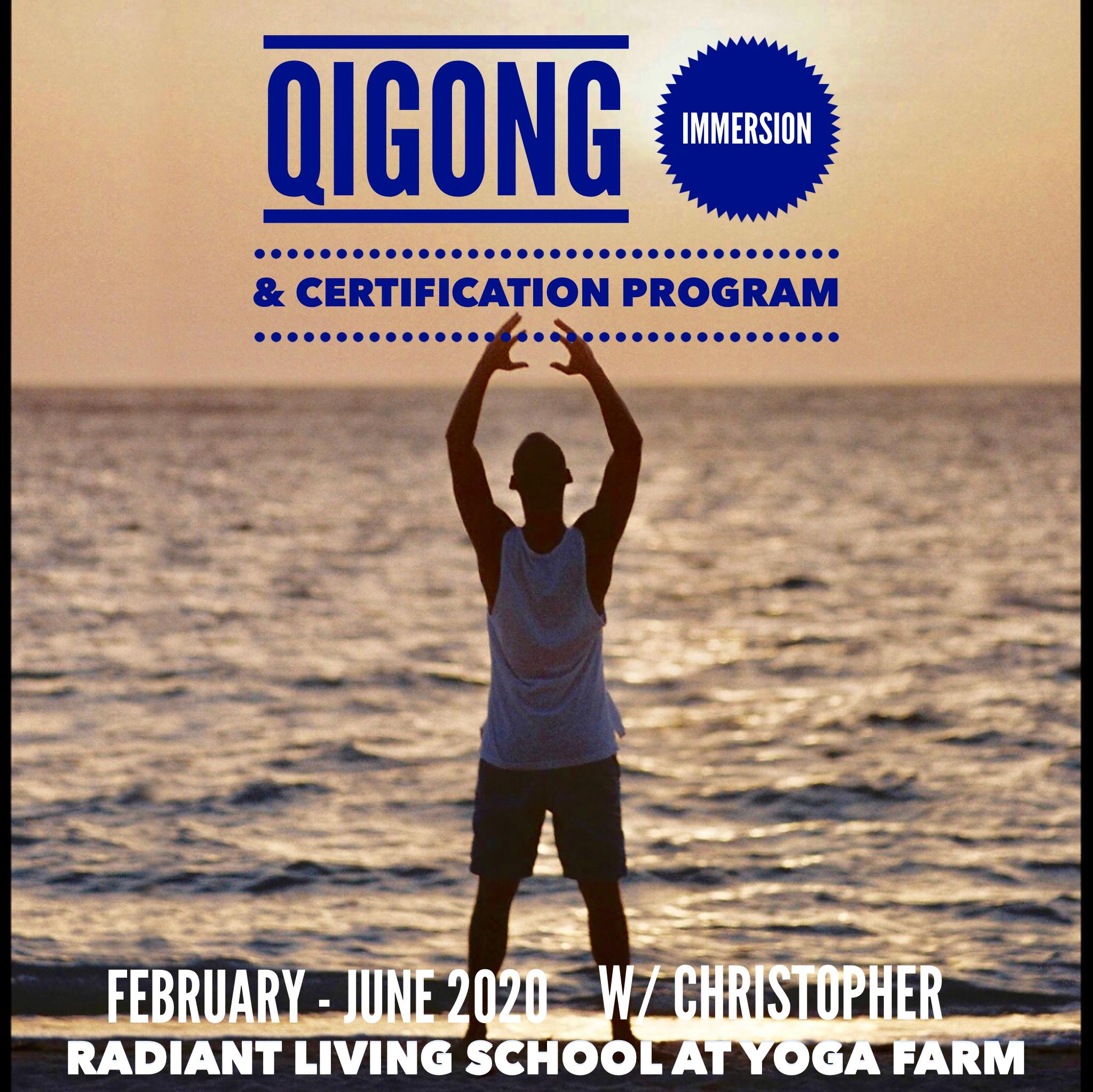 QiGonImmersionBoy.PNG
