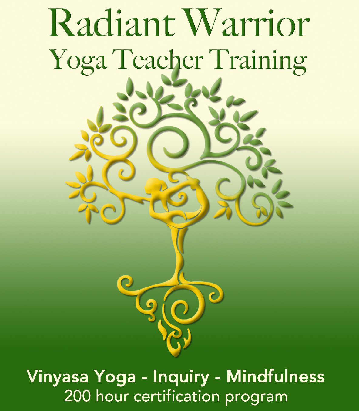 Online Yoga Teacher Training Yoga Farm Ithaca