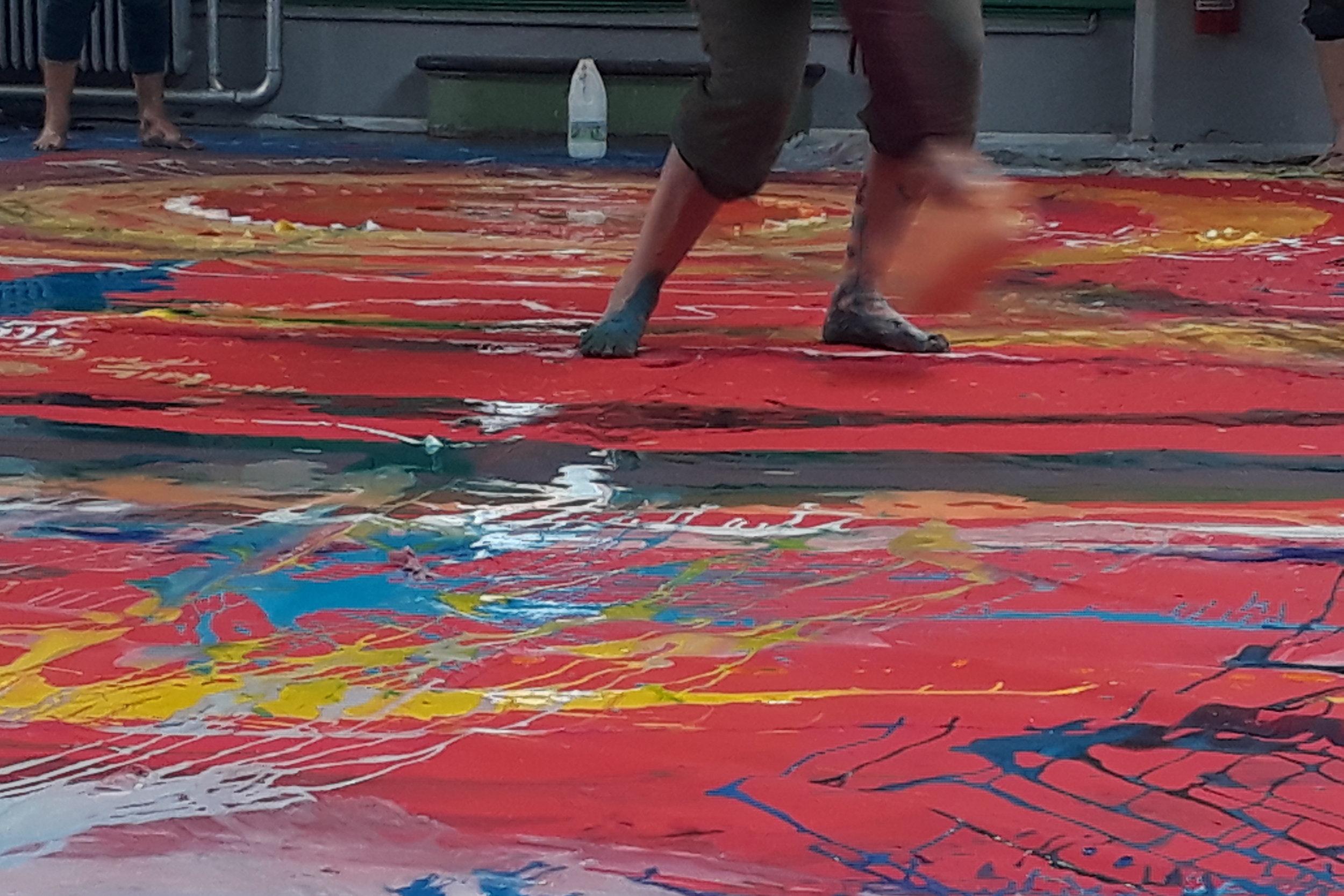 Painting score.jpg