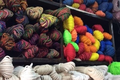 Threads R&D 02.JPG