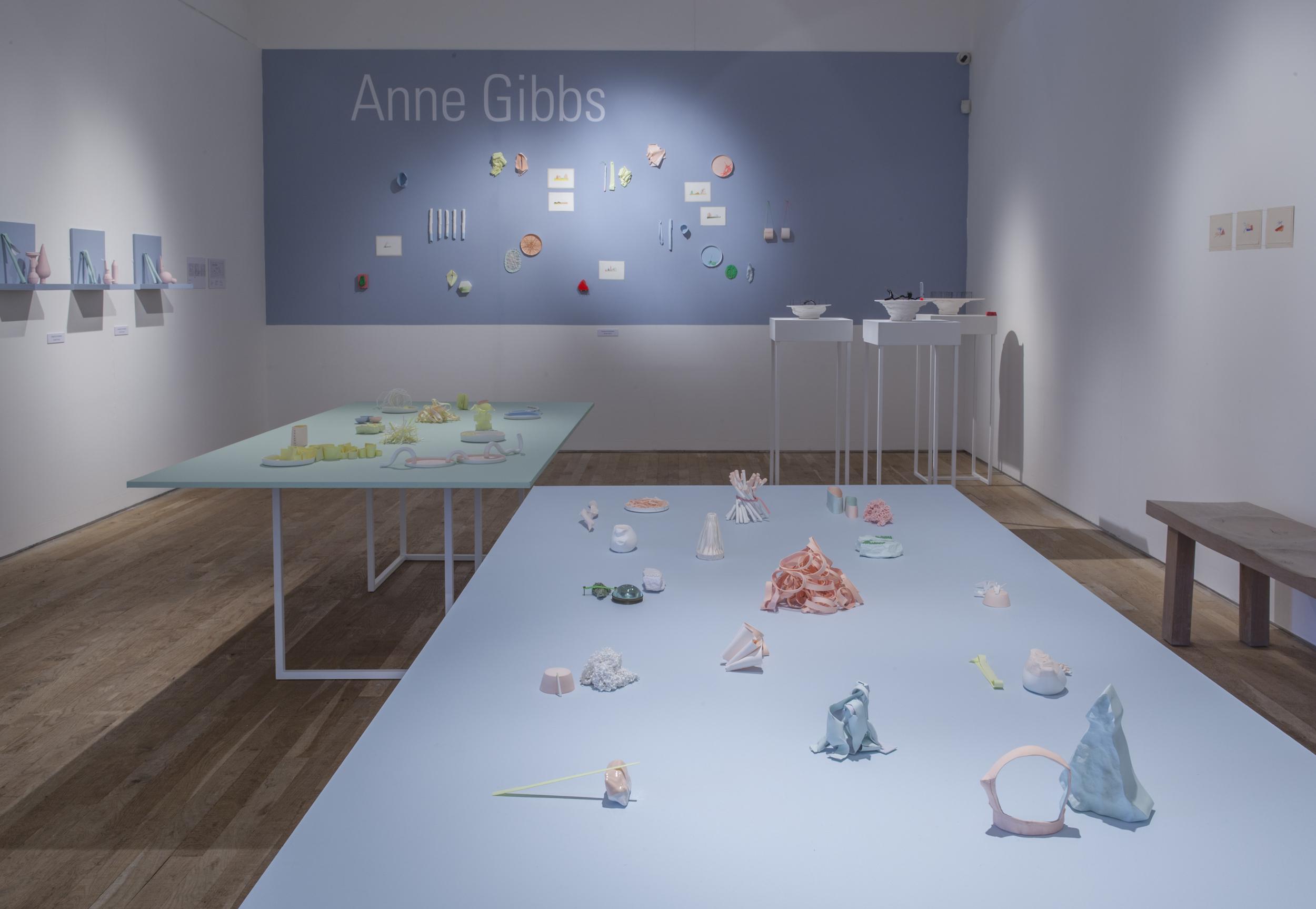 Anne Gibbs 4.jpg