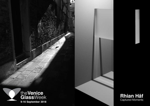 Captured Moments - Venice Glass Week 01.jpg