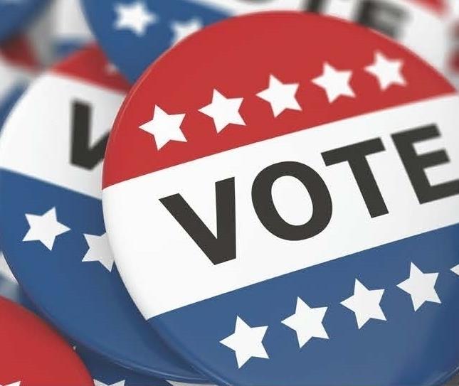 voting+rights.jpg