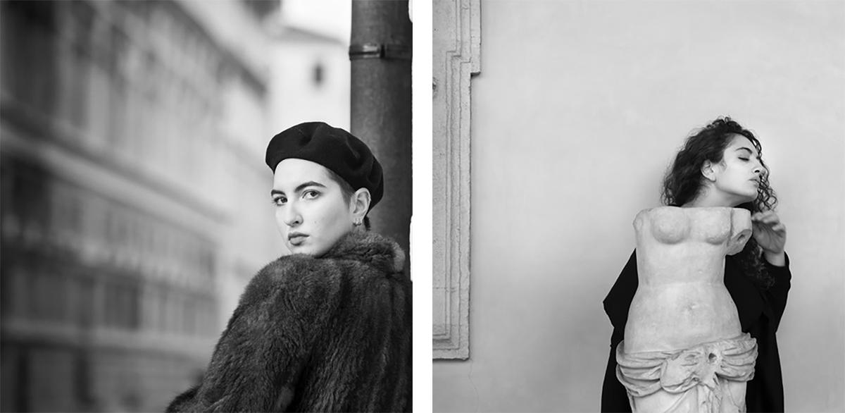 woman-and-sculpture-photo-tone-s-beckman.jpg