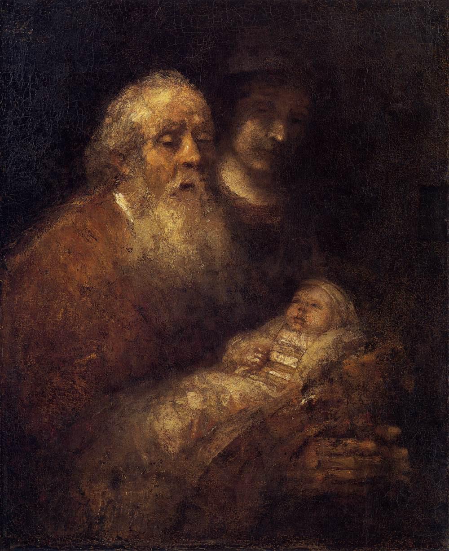 rembrandt-simom-i-tempelet.jpg
