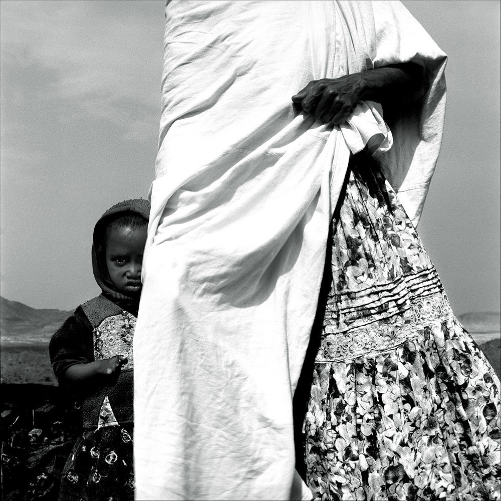 mother-and-child-eritrea-2002-photo-morten-krogvold.jpg