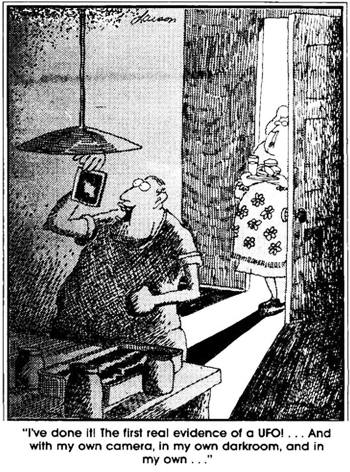 gary-larson-the-far-side.jpg