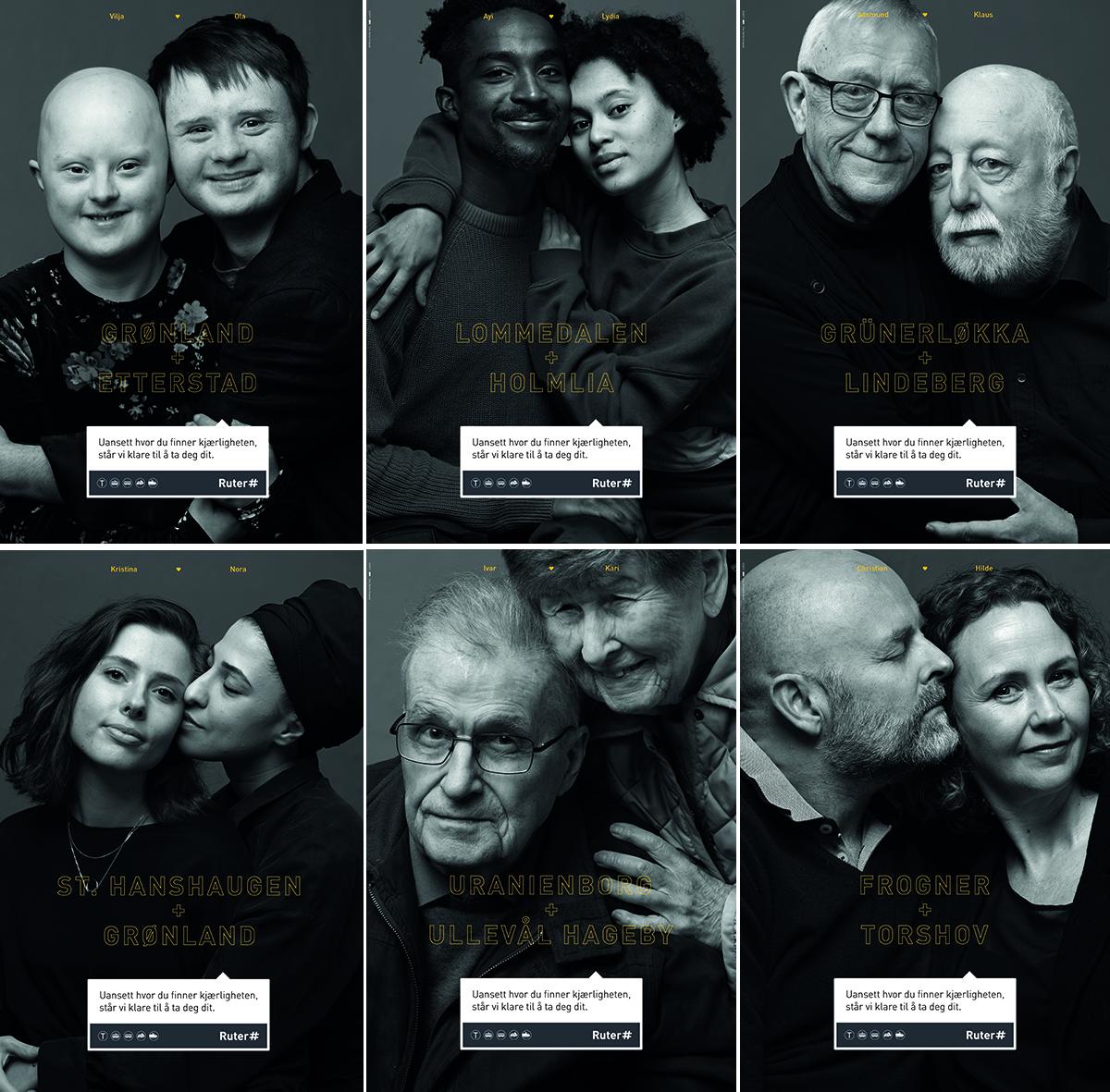 ruter-kampanje-kjarlighet-2019-all-photo-morten-krogvold.jpg