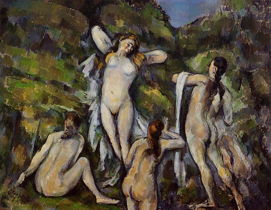 four-bathers-painting-paul-cezanne.jpg