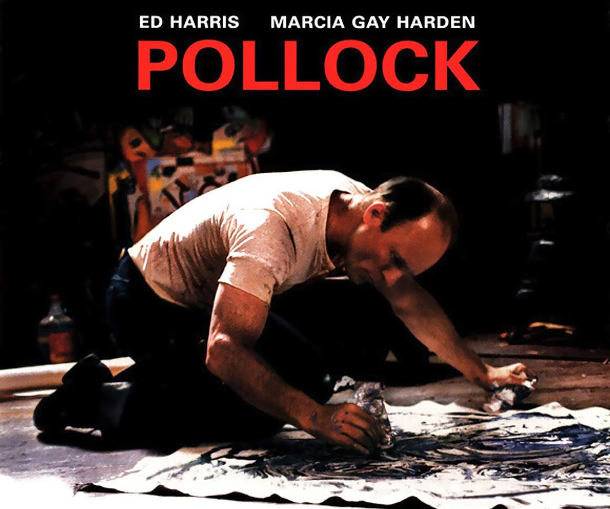 pollock-film-poster-ed-harris.jpg