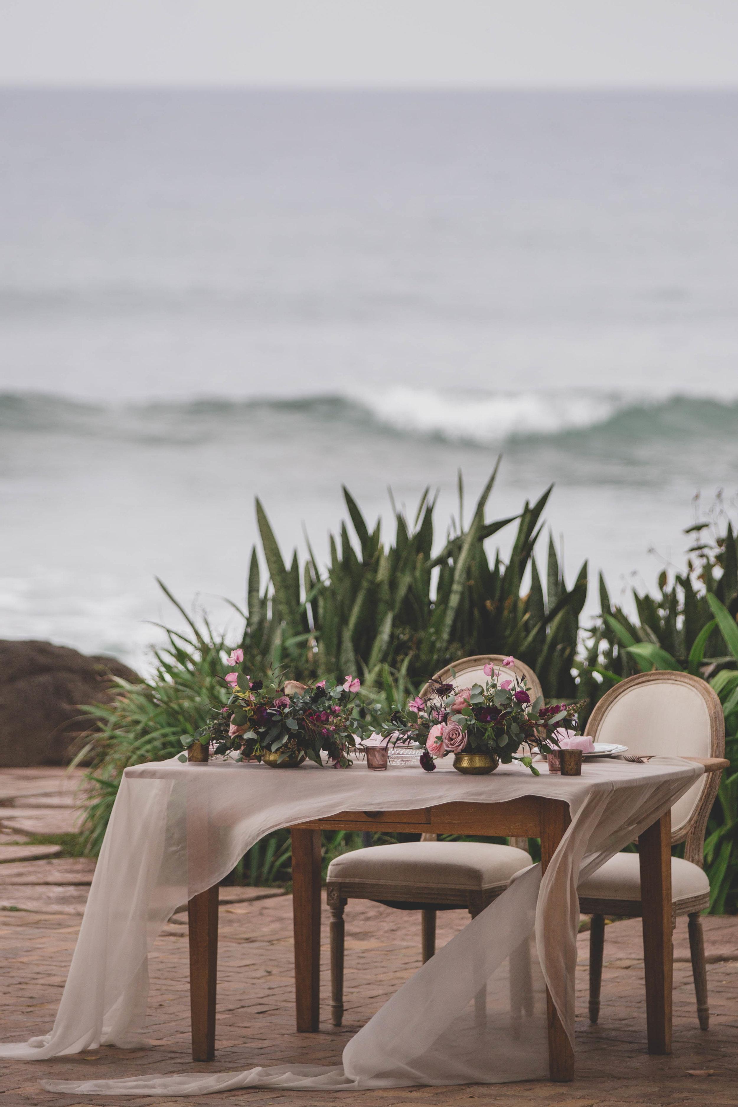 2017.02.27 T & J | Maui Maka-169.jpg