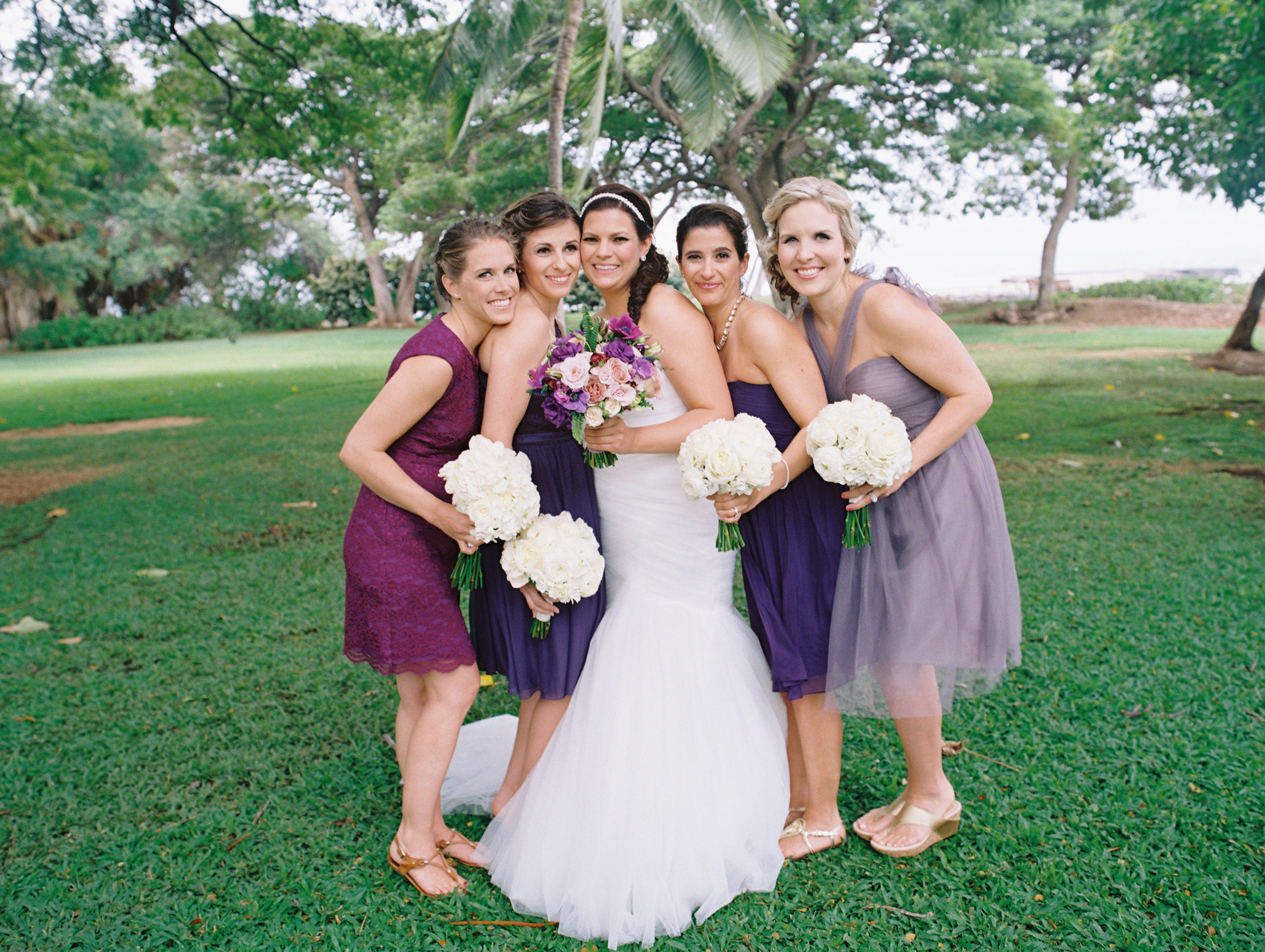 weddingparty1_0001.jpg