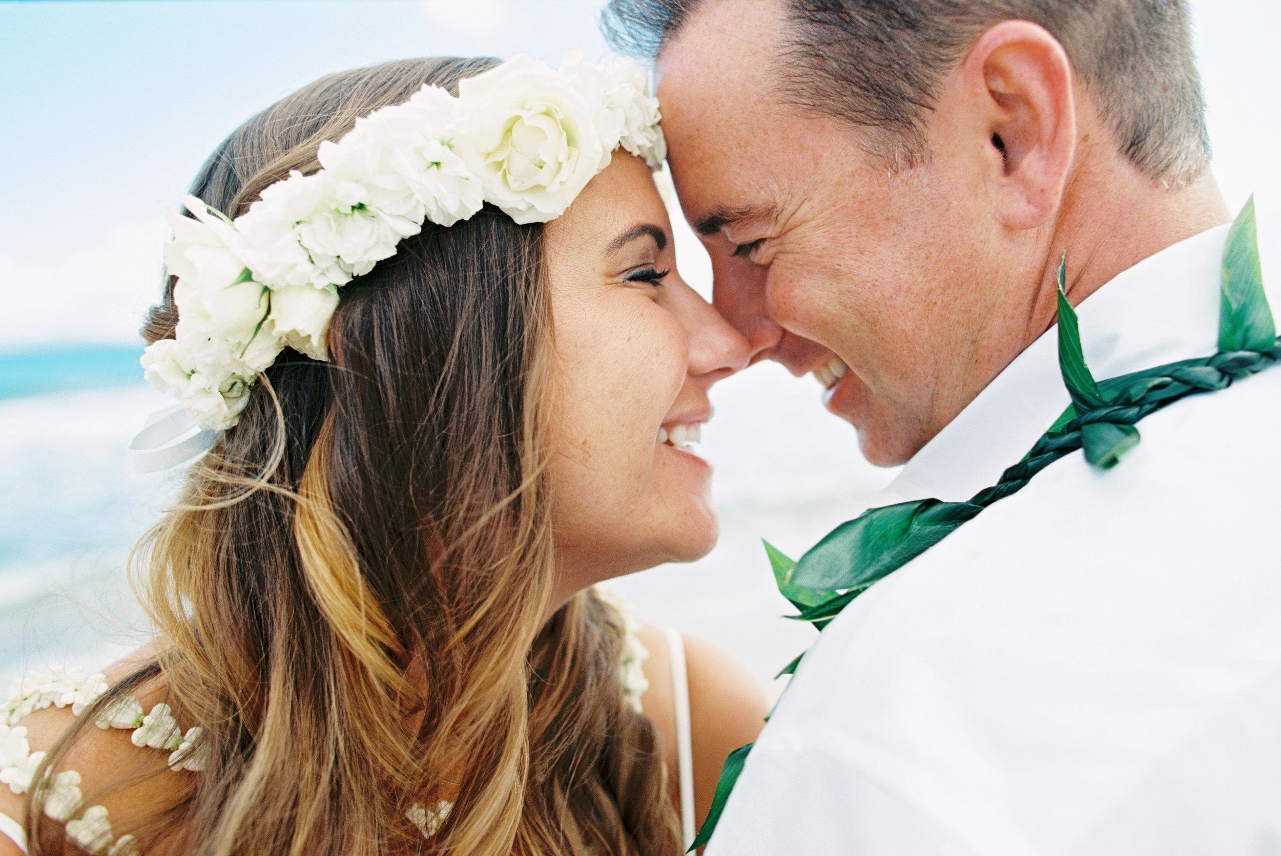 bridegroom39_0037.jpg