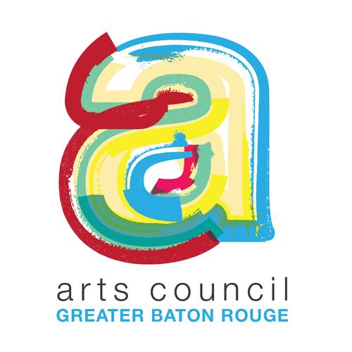 Sponsor Logos_Arts Council.png