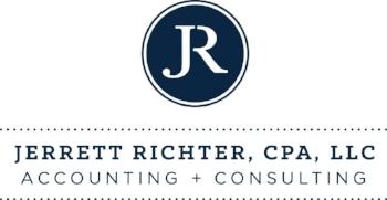 JR_Logo.jpg