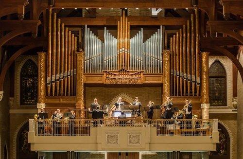 St.+Joseph+Organ.jpg