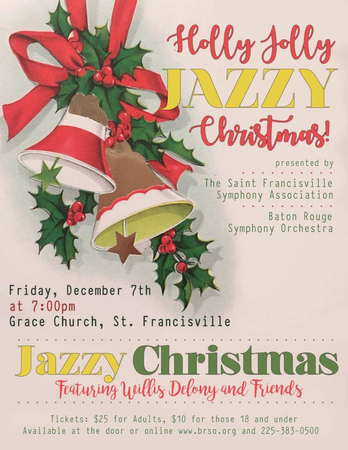 jazz-christmas-poster.jpg
