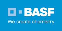 BASF_web_250p.png