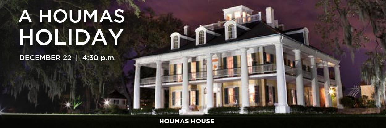 HOUMAS HOUSE.jpg