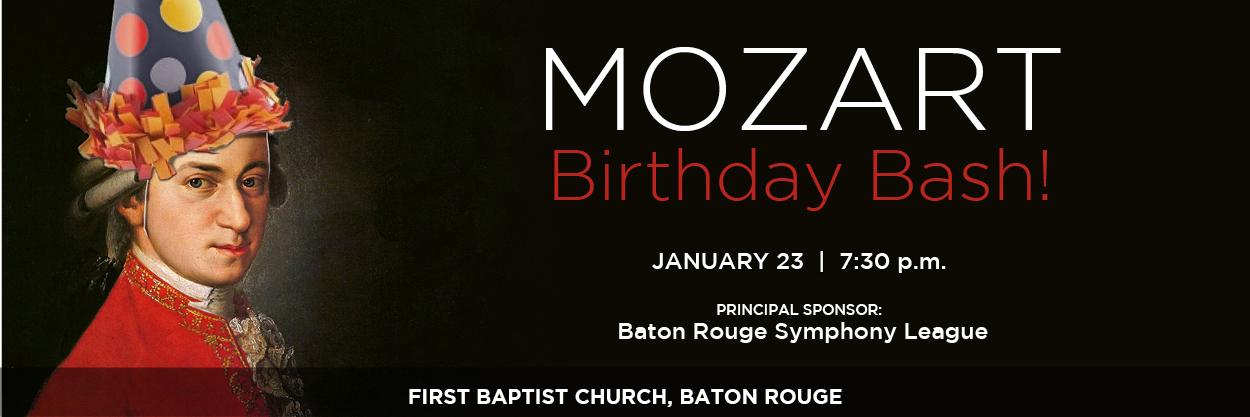 Mozart bday bash.jpg