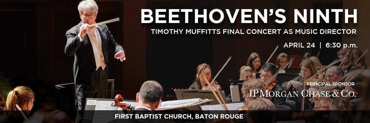 Beethovens Ninth.jpg