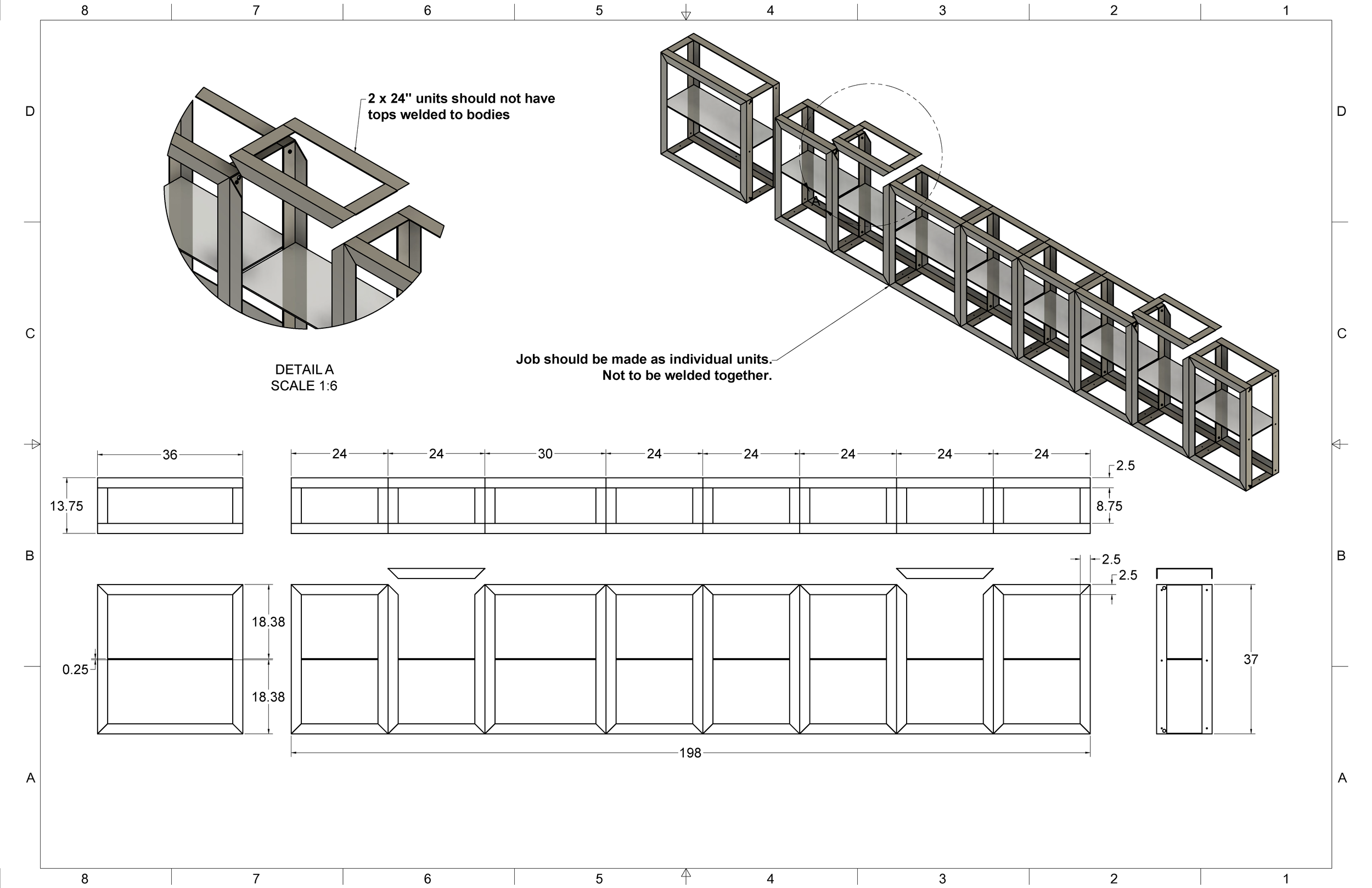 Kitchen Steel Cabinets Drawing.png