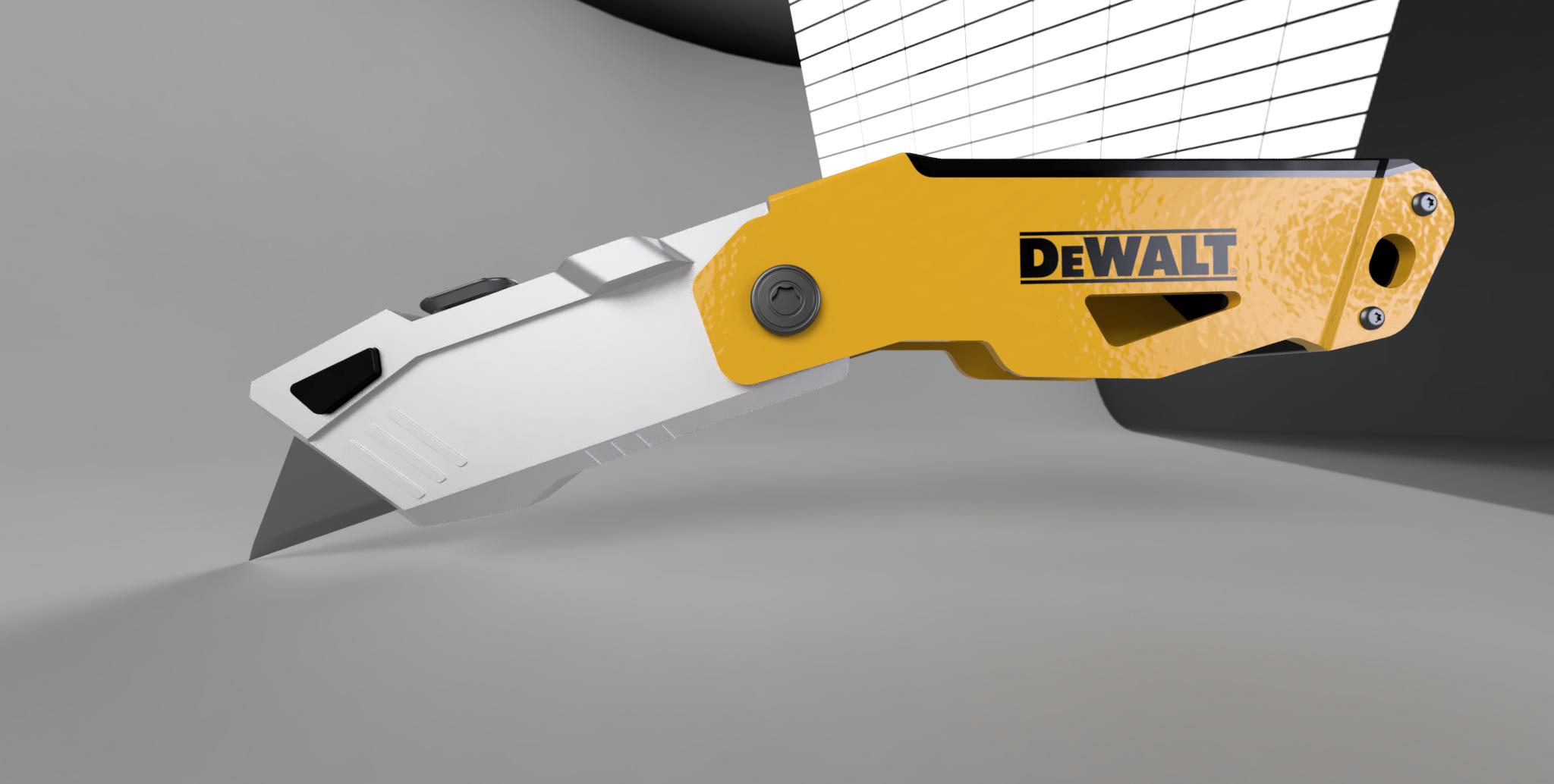 DeWalt-1.png