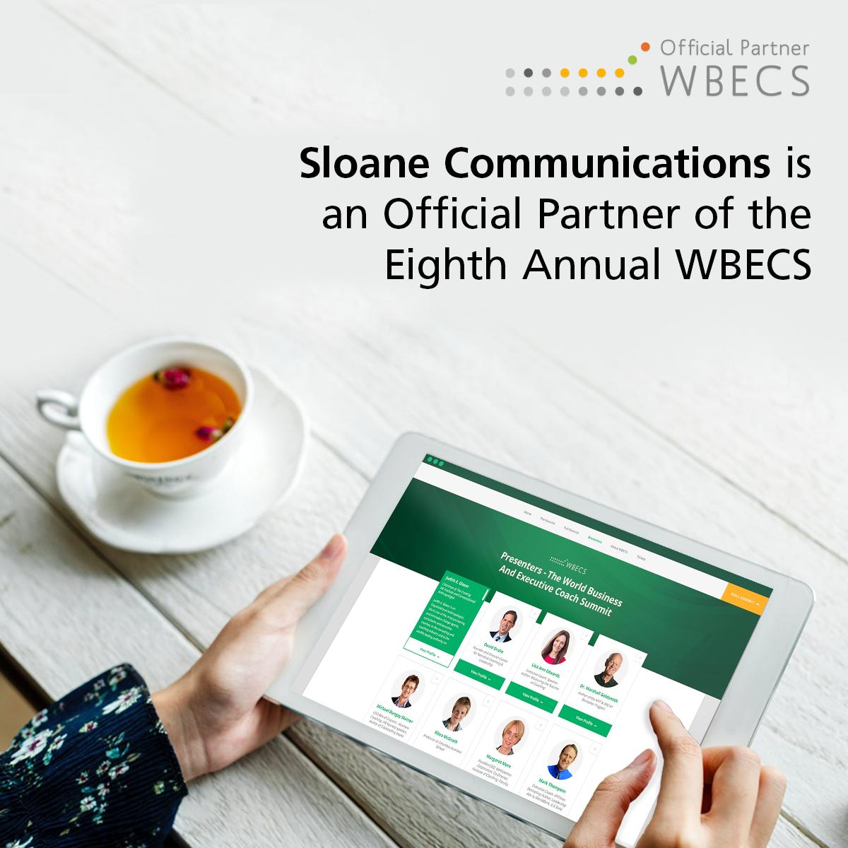 WBECS-SOCIAL-Share-Partners-02_2.png