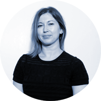 Amanda Munilla Managing Director Wolff Olins San Francisco, USA   Read bio