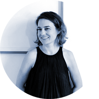 Simone Elder Co-Founder &  Creative Director Ortolan Melbourne, AU   Read bio