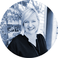 Tanja Hall Founder & Director JOLT Brisbane, AU   Read bio