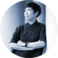 Yah-Leng Yu Principal & Founding  Creative Director Foreign Policy Design Group Singapore, SG   Read bio