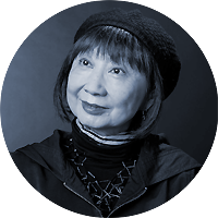 Rita Siow Board Member &  Senior Lecturer UniSA School of Art, Architecture & Design International Council  of Design Adelaide, AU   Read bio
