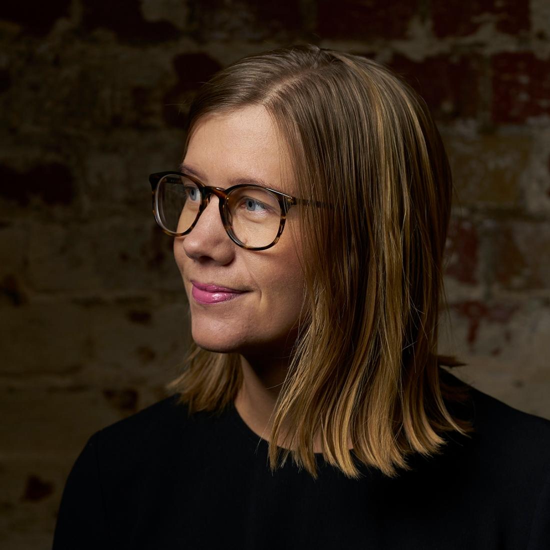 Emma Holder