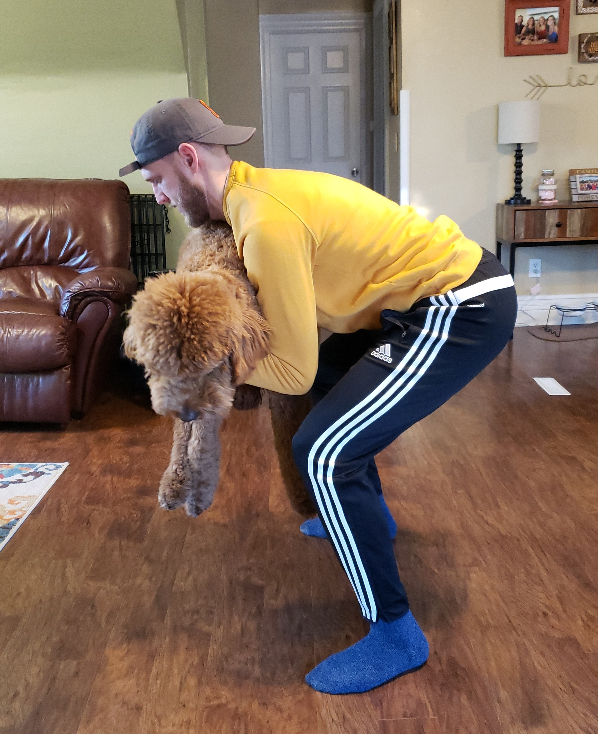 Proper Lifting Form  Rochester Chiropractor, Chiropractor Rochester