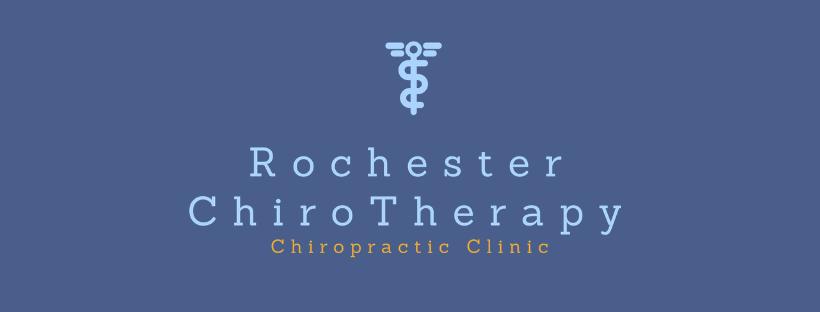 Chiropractor Rochester   Rochester Chiropractor   Chiropractor in Rochester   Rochester Chiropractic